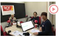 Grandir ensemble : une émission dédiée aux belles initiatives éducatives